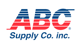 AMERICA'S LARGEST WHOLESALE DISTRIBUTOR OF ROOFING, SIDING, WINDOWS, GUTTERS,AND MORE
