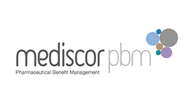 Mediscor is a South African pharmaceutical benefits management (PBM) organisation.
